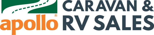 Apollo Caravan and RV Sales