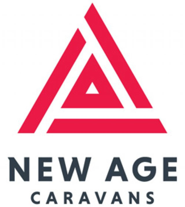 Clearance Sale > Caravan and Camping Industries Association