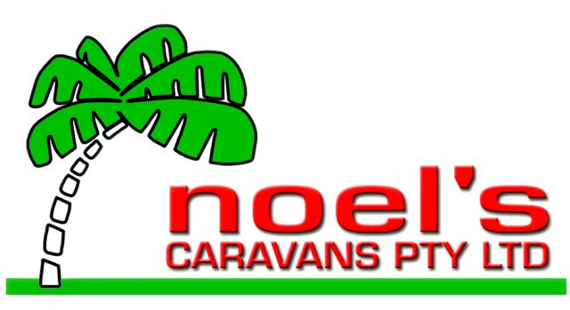 Noels Caravans Pty Ltd