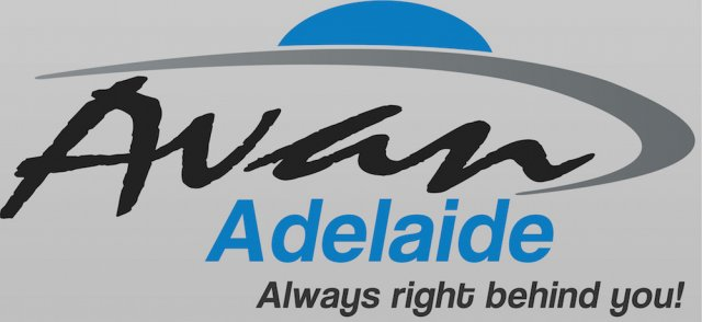 A'van Adelaide Pty Ltd