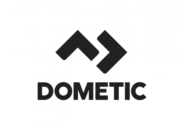 Dometic Australia Pty Ltd