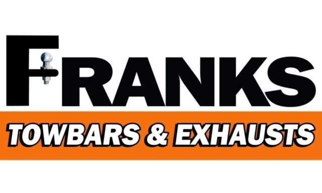 Franks Towbars & Exhaust Pty.ltd