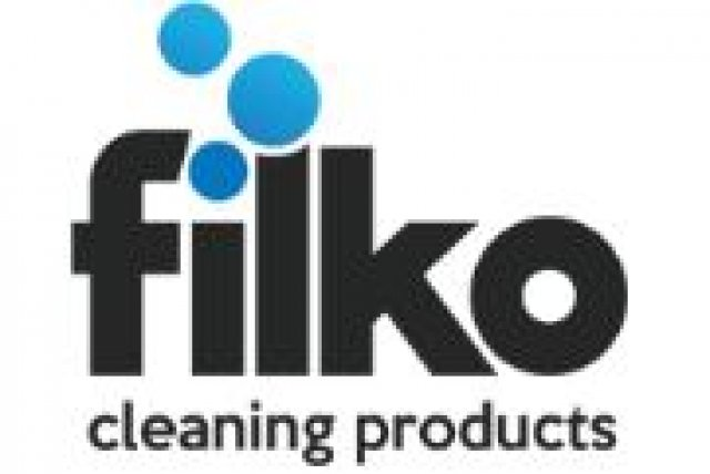 Filko Cleaning Products