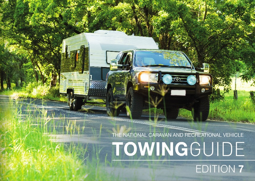 Towing Guide