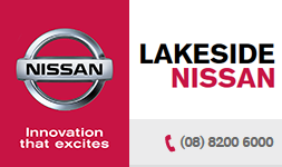 Lakeside Nissan